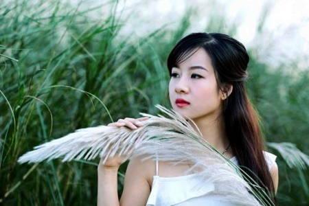 順利辦好越南新娘來台手續的越南新娘介紹服務