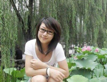 專業有保障的湖南新娘婚姻介紹服務