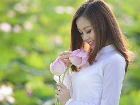越南新娘29萬元輕鬆娶(含司法廳快件與華語補習)