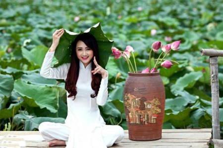 娶越南新娘的越南結婚手續