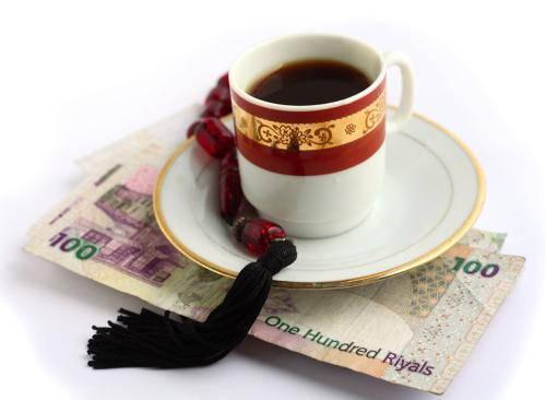 娶越南新娘的咖啡錢